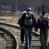 SRE intensifica protección a connacionales en EU