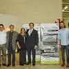 El séptimo arte mexicano se hace presente en Parque Cultural Reynosa