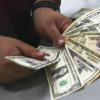 México recibirá 27 mil mdd en remesas de EU en 2017: Merrill Lynch
