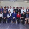 Incubadoras, nuevo modelo de emprendimiento,  punta de lanza en Territorio Nacional