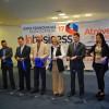 Impulsa Tamaulipas instalación de nuevas franquicias comerciales