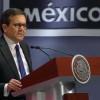 México ayuda a mantener empleos en Estados Unidos con TLC: Guajardo