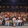 Regresa Programa Nacional de Teatro Escolar a Tamaulipas