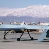 Trump autoriza a la CIA a usar drones para atacar a terroristas