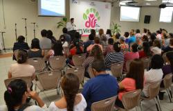 Ayuntamiento de Victoria acerca programa para emprendedores