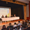 Se reúnen Promotores Municipales de Cultura en Tamaulipas