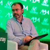 México renegociará TLCAN con seguridad y sin miedo: Videgaray