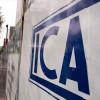 ICA anuncia su retiro del mercado de valores de Estados Unidos