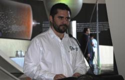 Comparte Tamaulipas preocupación por revertir el cambio climático