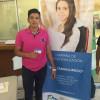 "Inicia campaña de credencialización ""Soy Tamaulipeco"""