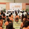 Realiza UAT la Expo Orienta 2017