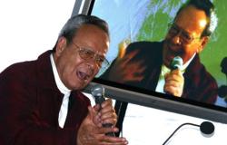 Murió el académico y político Jesús Silva-Herzog Flores