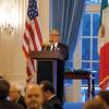 Cámara de Comercio Méx-EU prevé renegociación positiva del TLCAN