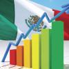 Independiente al TLCAN, debe impulsarse la productividad: CEI