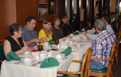 Analiza Consejo Consultivo del IMD proyectos e ideas