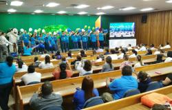 """Inauguran campaña """"Temporada de calor"""" en Tamaulipas"""