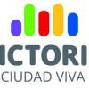 Programas completos….. San Marcazo, Tronconazo y Albercazo 2017… Cd. Victoria