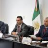 Desmantelan red de funcionarios de Infonacot que gestionaba créditos fraudulentos
