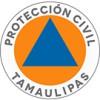 Protección Civil del Estado entregó equipo y apoyos a grupos voluntarios y unidades de protección civil