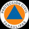 Protección Civil de Tamaulipas… informa!!