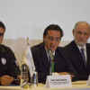 Explica PGR detención de Javier Duarte en Guatemala