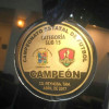 Competirán futbolistas tamaulipecos en Reynosa