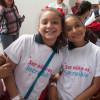 Concluye con éxito DIF Tamaulipas festejo del Día de la Niña y el Niño en la zona centro del estado