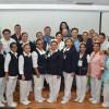 Egresa primera generación del Diplomado en Enfermería Oncológica