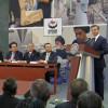 Detención de exgobernadores, mensaje firme contra la impunidad: EPN