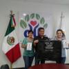 Crea Dirección del Medio Ambiente campaña de limpieza en Reynosa