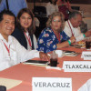 Alumnos del CONALEP Tamaulipas, serán incorporados a la base de datos del SNE