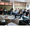 Celebra UAT con éxito el Foro Internacional de Discapacidad