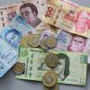 FMI mantiene expectativa de crecimiento para México