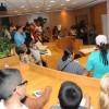 Cumple Tamaulipas con atención  integral a víctimas del delito