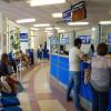 Condusef reporta 218 cláusulas abusivas en contratos financieros