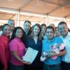 Nueva ley de Adopciones en Tamaulipas facilitará procedimientos de adopción