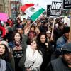 Trump se lanza contra ciudades santuario; les exige documentación contra inmigrantes