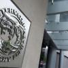 México debe priorizar estabilidad macroeconómica y confianza de mercados: FMI