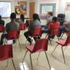 Buscan dar solución a necesidades escolares