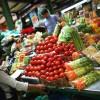 Inflación anual llega a 5.62%, su nivel más alto en casi ocho años