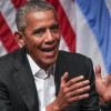 """Obama reaparece en Chicago y pide mirar a los inmigrantes """"como personas"""""""