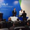 Universidad de Seguridad y Justicia de Tamaulipas