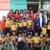 Incrementa Gobierno de Raynosa con más de $1 millón presupuesto de becas