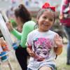 Cierra el Gobierno Municipal que preside Óscar Almaraz Smer la Semana Santa con saldo blanco