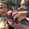 Proyecta Tamaulipas Comisión Estatal de Atención a Víctimas