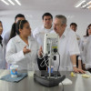 Ofrece UAT en Mante la carrera de Ingeniero Bioquímico Industrial