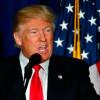 La sombra del Watergate acecha a Donald Trump