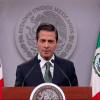 Presentará Peña Nieto en septiembre la Ley Fintech