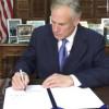 Policía advierte que ley en Texas sembrará temor