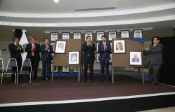 Convoca Gobernador a magisterio a sumarse a la pacificación de Tamaulipas